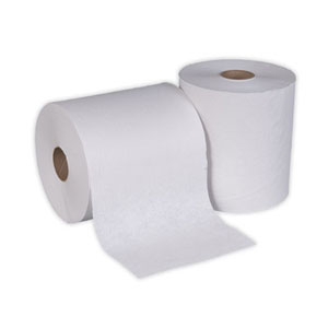 Commercial Toilet Paper Rolls_ G