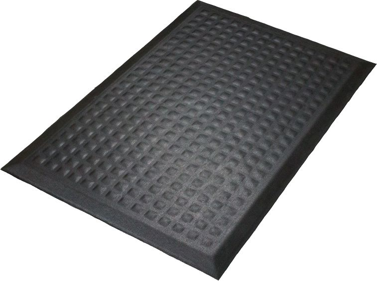 reasons your business needs anti-fatigue mats