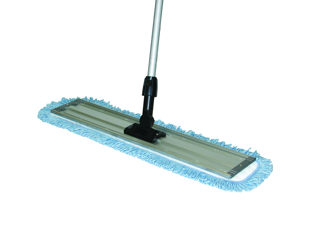 A Guide To Different Types Of Mops For Your Business