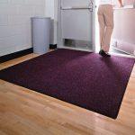 best floor mats for your business