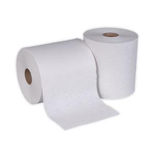 Commercial Toilet Paper Rolls_ G