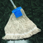 commercial mop