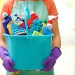 Professional Facility Service (2)