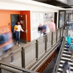 school facility service san francisco